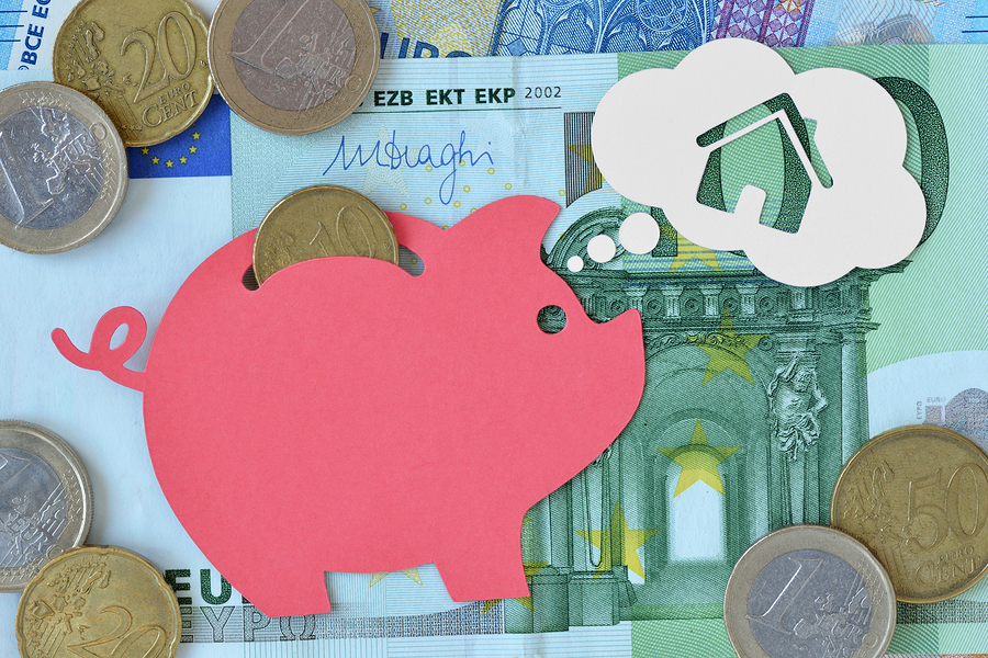 Stockfoto-ID: 269071801 Copyright: CalypsoArt, Bigstockphoto.com