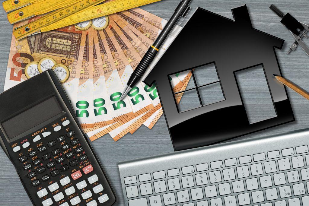 Stockfoto-ID: 284540851 Copyright: Alberto SevenOnSeven, Bigstockphoto.com