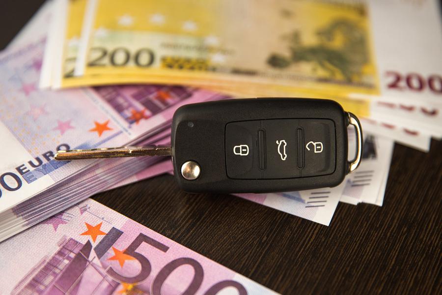 Stockfoto-ID: 267954607 Copyright: Burdun, Bigstockphoto.com